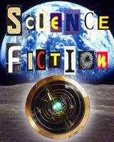 Science Fiction by HalphPrice