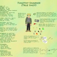 Timothy Shabner by pikminpedia