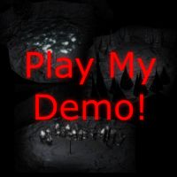 Play my demo by pistacja69