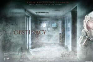 The Obstinacy by noro8