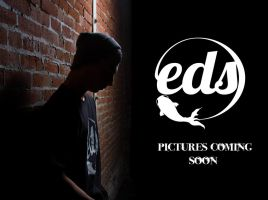 Clothing Line Shoot For EDS by molivera707
