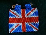 Great Britain by Tiffin-Mouse