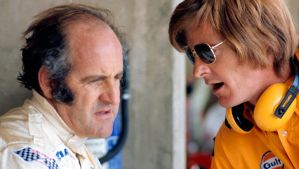 Denny Hulme |Alastair Caldwell (South Africa 1972) by F1-history