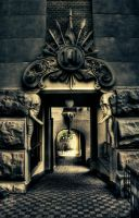 cemented life by gothic-wish