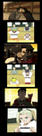 LoK Shippings by mykingdomheart