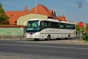 Credo IC12 in Gyor.. by morpheus880223