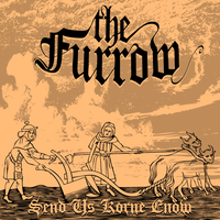 The Furrow by Lukc