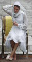 Kate Middleton 14 by drknyght6