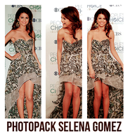 Photopack Selena Gomez #11 by PhotopacksResources