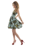 Taylor Swift PNG #06 by MIST-Tutorials