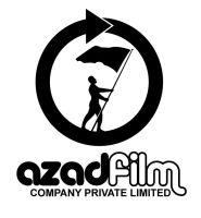 Rejected Logo by aash