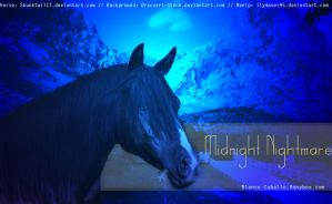 Midnight Nightmare by ily4ever95