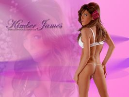 Kimber James 3 by Shemale-Emporium