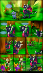 ZR -Plague of the Past pg 11 by Seeraphine