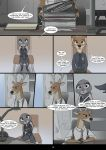 Savage Company | Page 56 by yitexity