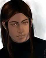 hassan by tappie-chan