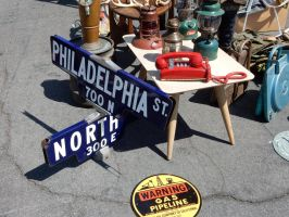 2014-0810-006 Over in North Philadelphia by czoo