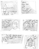 Boulavard pg 3 by LorenzoFlowers