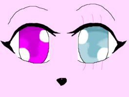 Icicle's Facial Updates by Dancing-Gothitas