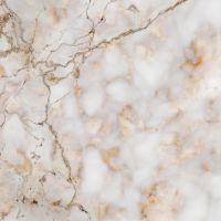 Marble 33_603 by robostimpy