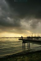 After The Rain 04 by dearchivism