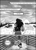 Finding You 01 - Page 6 by kindagirl20
