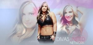 Kaitlyn 2 by UniqueOneDesigns