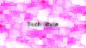 Techstyle I by eyeknife