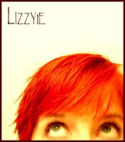 Fire Engine Red by lizzy1e