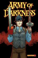 Army-of-Darkness-10 Colors! by Danielleister