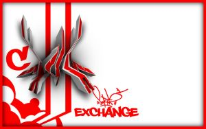 cstyle -exchange- by sektrone