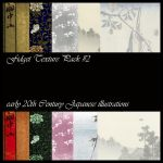 Texture Pack 2 by FidgetResources