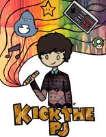 The Lovely KickthePj by AbnormalStarr