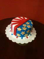 Fourth of July by simplysweets