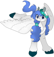 Special commission-10 points-for MeiMisuki by 69BeasII