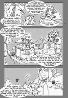 TF - The Messenger 3 Page 24 by Yula568