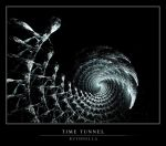 TIME TUNNEL by ruthnella