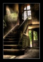 beelitz XX by matze-end