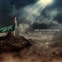 One Thousand Years by khoitibet