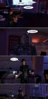 Femshep In - The Message by Rastifan