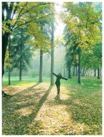 Glow I Light by Sandrita-87