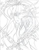 BRS Draft 1 by KiJZ4