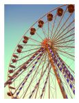 funfair by ppaula