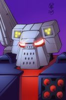 Coller's Tankor by Destron23