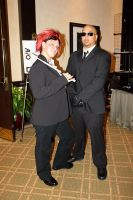 AFO 2012 54 by CosplayCousins