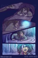 Kay and P: Issue 17, Page 31 by Jackie-M-Illustrator