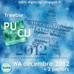 december 2012 kit by NathL-fr