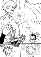 Tales Of Agion: Drak -- Chapter 1, Page 6 by skymeow214