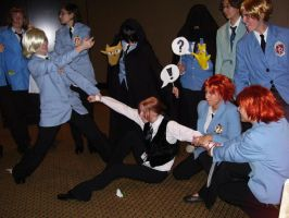 CNA - Tug of War - Ouran Style by Mascara-TaintedTears