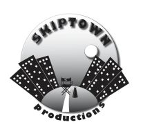 Skiptown Productions by carubialogo